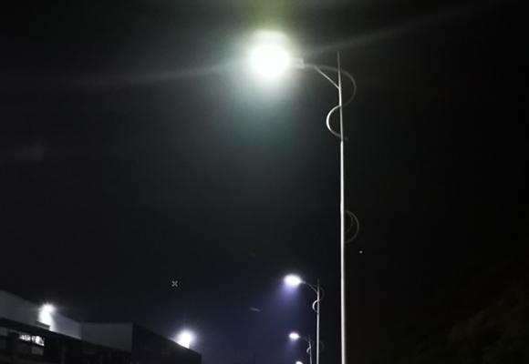 庭院LED灯